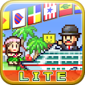 World Cruise Story Lite icon