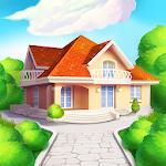 Happy Home - Design & Decor 54.3.14