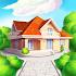 Happy Home - Design & Decor 53.1.0