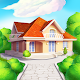 Happy Home - Design & Decor apk