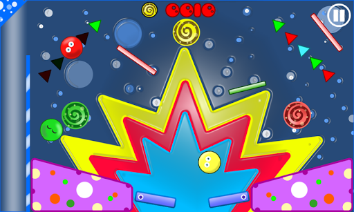 Fun games for kids android2mod screenshots 16