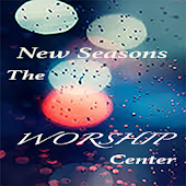 New Seasons Worship Center