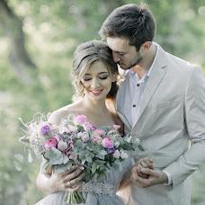 Wedding photographer Andrey Shestakov (ShestakovStudio). Photo of 31.05.2017
