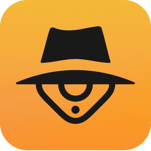 Kazuy - Track Your Followers Android APK Download Free By Maximo Lab