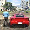Vegas Turbo Car: City Drift