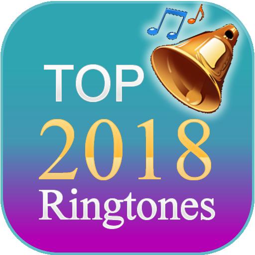 """TOP popular  ringtones """" Music 2018"""""""