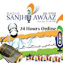 Sanjhi Awaaz Radio icon