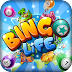 My Bingo Life - Free Bingo Games