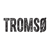 Tromsø - Official City App