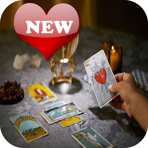 App Insights: Love Fortune teller &Tarot card readings free