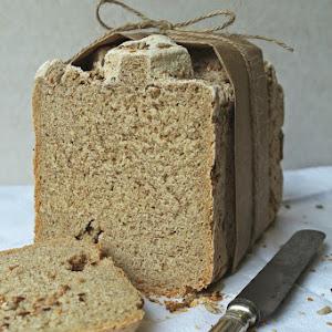 3 Cereals Bread