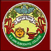 Subodh PG College
