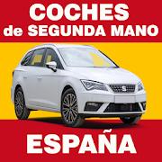 Coches de Segunda Mano España