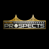Pirates Prospects