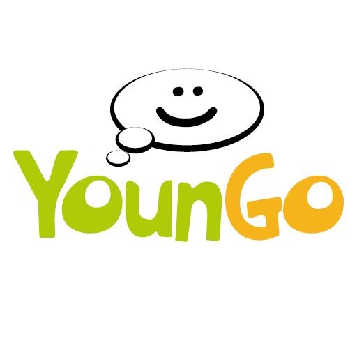 Randevú alkalmazás fiatal felnőttek számára