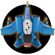 Download City Defender (Space Shooter) For PC Windows and Mac
