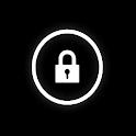 بروكسي فتح المواقع المحجوبة icon