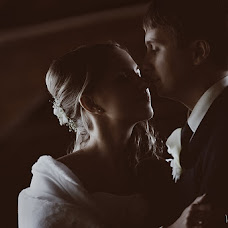 Wedding photographer Irina Grabina (Photocoffee). Photo of 08.05.2013