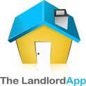 The Landlord App Lite icon