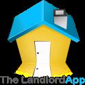 The Landlord App Lite icon