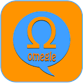 Chat Omegle Meet People tips