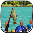 Real Fishing Ace Pro apk