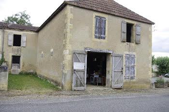 maison à Biran (32)