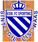 Sporting Sint-Gillis-Waas