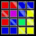 Pretty Plex icon