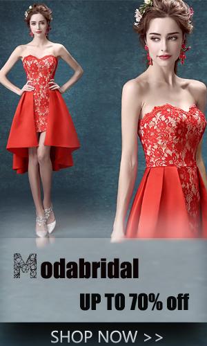 Cheap Tulle Wedding Dresses UK Under 100 Pound