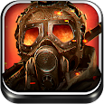 Z-Empire Fallout icon