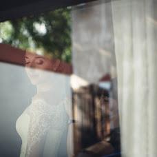 Wedding photographer Elena Andreychuk (pani-helen). Photo of 25.02.2015