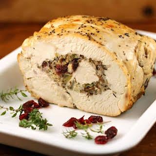 Gluten Free Turkey Breast Recipes.