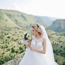 Wedding photographer Olga Murr (Myrzzz). Photo of 13.10.2016