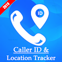 Caller ID Name And Location Tracker – Details icon
