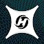 HS FPV V2 icon
