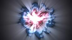 Magic Fluidsのおすすめ画像2