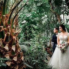 Wedding photographer Florin Belega (belega). Photo of 02.06.2018