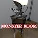 脱出ゲーム MONSTER ROOM - Androidアプリ