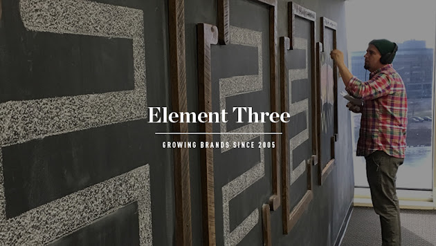 a creative introduction to the element of platinum Curriculum and assessment policy statement senior phase introduction to the curriculum and assessment 23 time allocation for creative arts in the.
