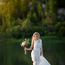 Wedding photographer Akim Sviridov (akimsviridov). Photo of 27.06.2017