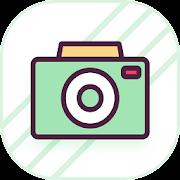 App Candy Edit Snaps Selfie Camera apk for kindle fire