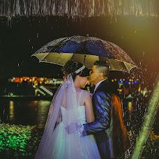 Wedding photographer Ricardo Hassell (ricardohassell). Photo of 07.04.2018