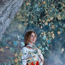Wedding photographer Aleksandr Arkhipov (arte). Photo of 13.11.2015