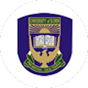 University of Ilorin icon