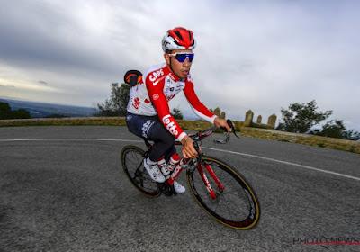 Peter Van Petegem acht Caleb Ewan in staat om Milaan-Sanremo te winnen