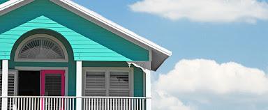 Location vacances et recours pour le locataire