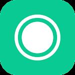 LINE SnapMovie icon