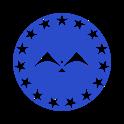 Raro Guide icon