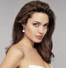 Лучшие снимки сногсшибательных мировых актрис